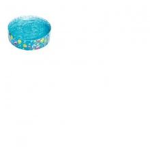 Bể phao tròn hình đại dương 55028
