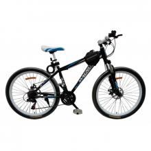 Xe đạp thể thao Magnum - MTB – A030
