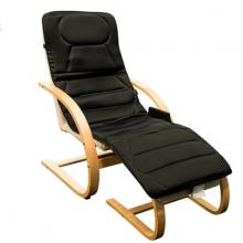 Nệm massage toàn thân Airbike MK93