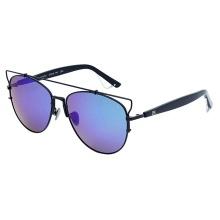 Mắt kính Exfash EF5001 C02 chính hãng