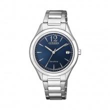 Đồng hồ Citizen nữ FE6120-86L