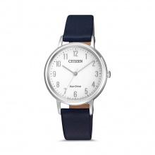 Đồng hồ Citizen nữ EM0571-16A