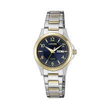 Đồng hồ Citizen nữ EQ0595-55L