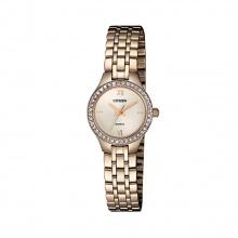 Đồng hồ Citizen nữ EJ6143-59A