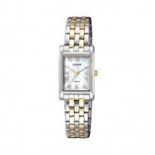 Đồng hồ Citizen nữ EJ6124-53D