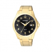 Đồng hồ nam Citizen BI5042-52E