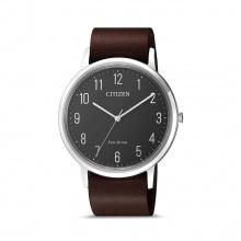 Đồng hồ nam Citizen BJ6501-01E