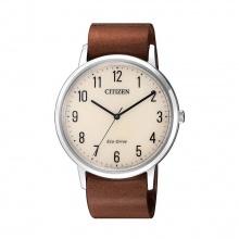Đồng hồ nam Citizen BJ6501-28A