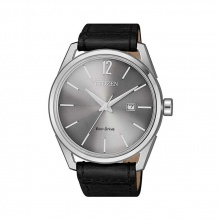 Đồng hồ nam Citizen BM7411-16A