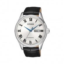 Đồng hồ nam Citizen NH8360-12A