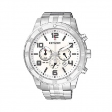 Đồng hồ nam Citizen AN8130-53A