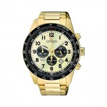 Đồng hồ nam Citizen AN8162-57P