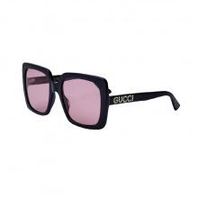 Kính mát Gucci GG0418S 002 54 chính hãng