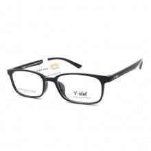 Gọng kính V-Idol V8105 SBK chính hãng
