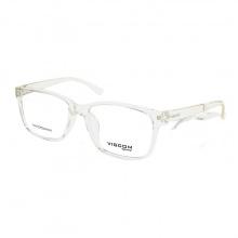 Gọng kính Vigcom VG1759 C5 chính hãng