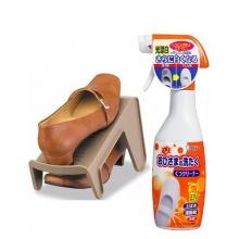 Chai xịt tẩy giày chuyên dụng nhập khẩu nhật bản