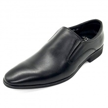Giày tây nam da bò cao cấp Lucacy L2278D