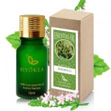 Tinh dầu hoắc hương - Patchouli Biyokea 10ml