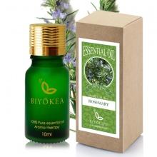 Tinh dầu hương thảo - Rosemary 10ml