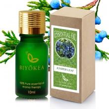 Tinh dầu đỗ tùng - Juniper Leaf Biyokea 10ml