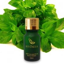 Tinh dầu húng quế - Basil Biyokea 10ml