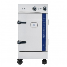 Tủ nấu cơm công nghiệp Hải Âu HAD 8