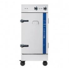 Tủ nấu cơm công nghiệp Hải Âu HAD 10 – điện 10 khay
