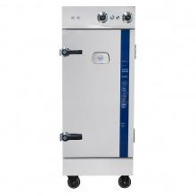 Tủ nấu cơm công nghiệp Hải Âu HAD 12 – điện 12 khay