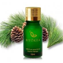 Tinh dầu thông - Turpentine Biyokea 10ml