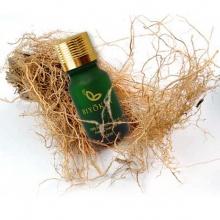Tinh dầu hương lau - Vetiver Biyokea 10ml