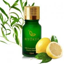 Tinh dầu hỗn hợp 9 Biyokea 10ml