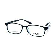 Gọng kính Vigcom VG1701 C8 chính hãng
