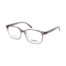Gọng kính Sarifa L037 C4 chính hãng