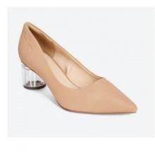 Giày cao gót Pierre Cardin PCWFWSD093BEG màu be