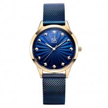 Đồng hồ nữ chính hãng Shengke K0081L-02