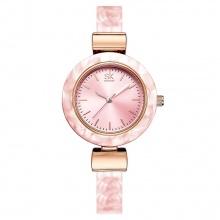 Đồng hồ nữ chính hãng Shengke K0070L-01