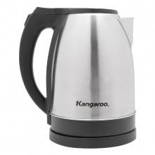 Bình đun siêu tốc Kangaroo KG338 1.8 lít 1500W