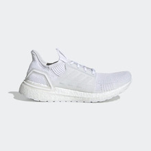 Giày thể thao chính hãng Adidas Ultra Boost 5.0 G54008