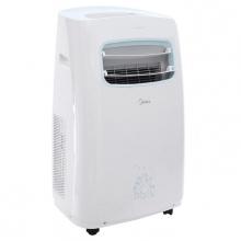 Máy lạnh di động mini Midea MPPF-10CRN1 1.0 HP
