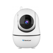 Camera IP WIFI Vstarcam G45s