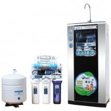 Máy lọc nước tinh khiết RO thông minh FujiE RO-08