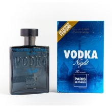 Nước hoa Vodka Night 100ml