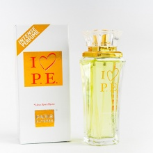 Nước hoa Paris Elysees I Love PE 100ml