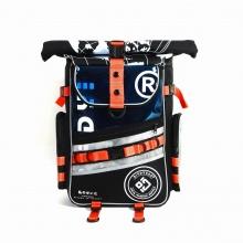 Balo thời trang Birdybag Robotic Backpack