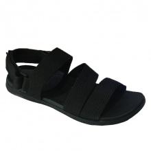 Giày sandal nam hiệu Vento mã số NV5704BB