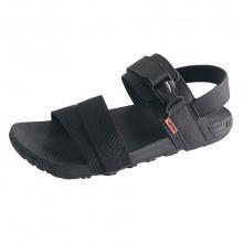 Giày sandal nam quai ngang hiệu Vento NV2811B hàng xuất Nhật