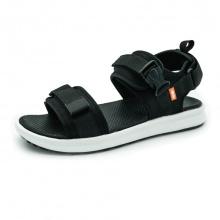 Giày sandal couple nam nữ hiệu Vento mã số NB01B đế siêu nhẹ