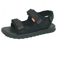 Giày sandal couple nam nữ hiệu Vento mã số NB02BB đế siêu nhẹ