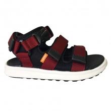 Giày sandal couple nam nữ hiệu Vento mã số NB03R đế siêu nhẹ