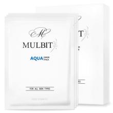 Miếng mặt nạ Mulbit Aqua cung cấp nước (23 ml)
